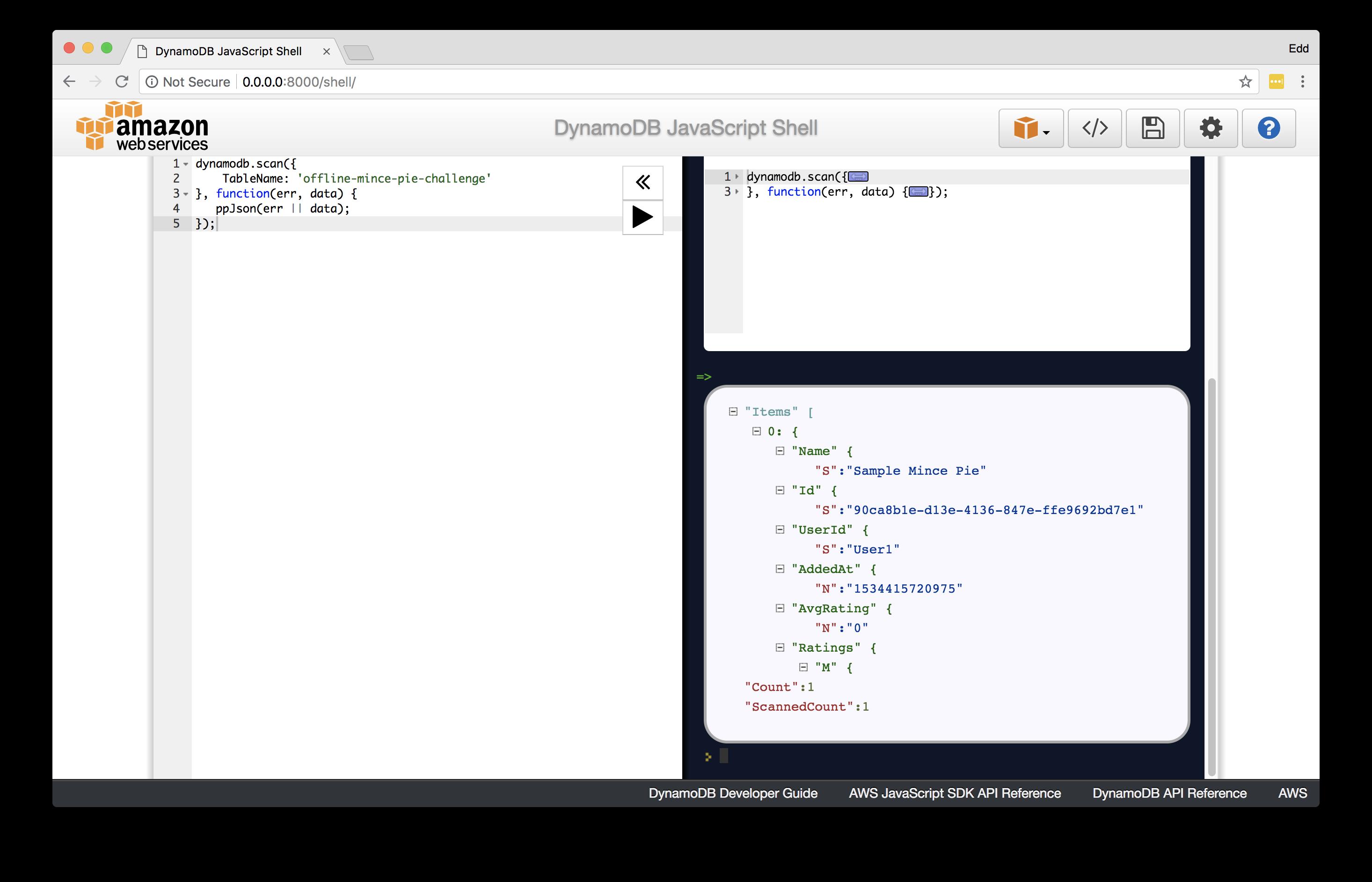 CodeSection,代码区,数据库(综合) - CodeSec